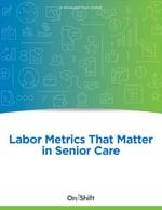 Labor Metrics_LP