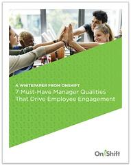 WP022-7-must-have-manager-qualities-that-drive-employee-engagement