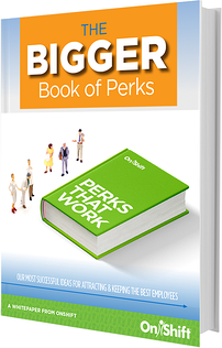 bigger-book-perks-cover