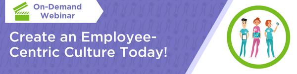 employee-centric-culture-webinar-hdr