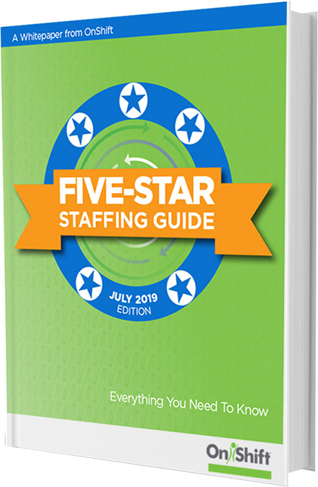Five-Star Staffing Guide (Everything You Need To Know)