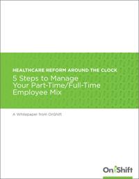WP007_OnShift_Whitepaper_Healthcare_Reform.png