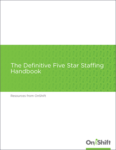 WP008_OnShift_Whitepaper_Five_Star_Staffing_Handbook.png