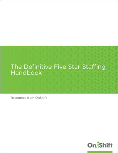 WP008_OnShift_Whitepaper_Five_Star_Staffing_Handbook.png