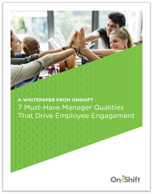 WP022-7-must-have-manager-qualities-that-drive-employee-engagement.jpg