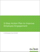 wp-5-tips-employee-engagement-thumb-300x390