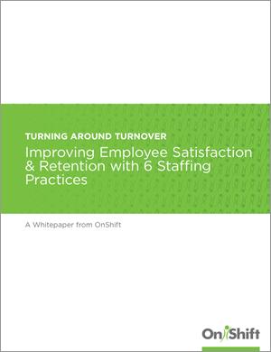 wp003-turning-around-turnover-thumb-300x390.png