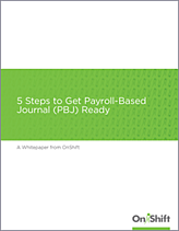 Download your 5 steps to get PBJ ready