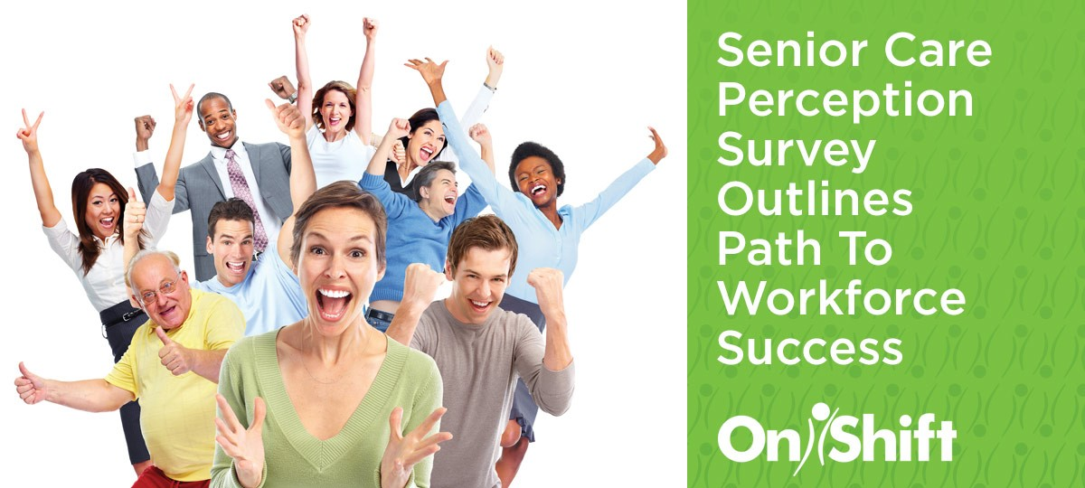 Learn Senior Living's Path To Workforce Success