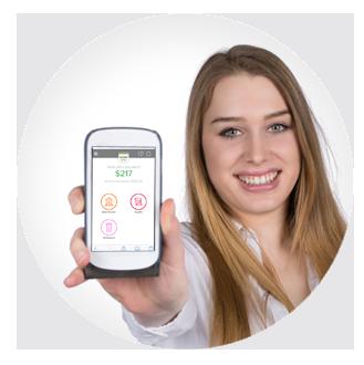 app_on_phone_onshift_wallet.png
