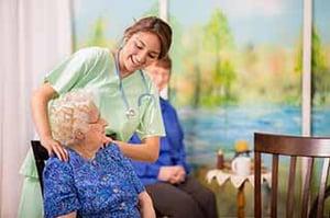 3 major trends for senior living communities