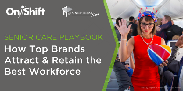 Download your senior care playbook