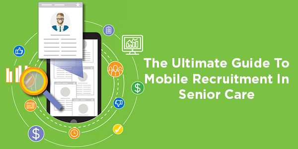 wp028-mobile-recruitment-hdr