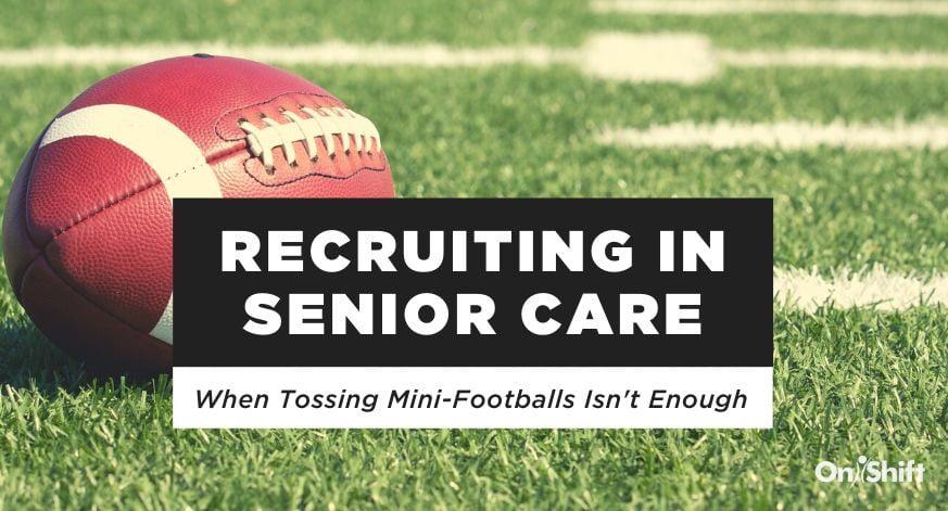 Blog-Recruiting-Senior-Care-1