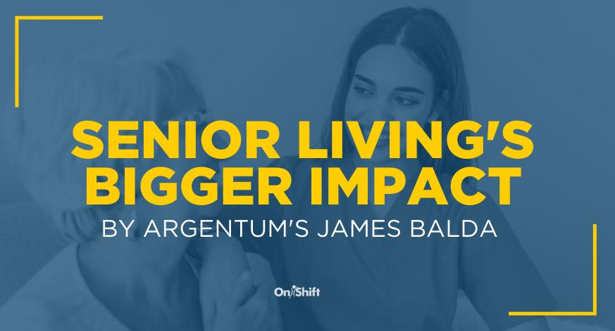 Blog-Senior-Livings-Bigger-Impact