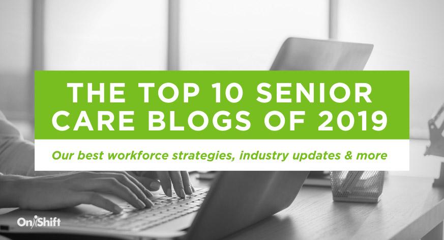 Blog-Top-10-Posts-2019