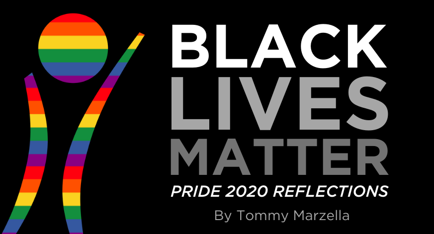 Supporting The Black Lives Matter Movement During PRIDE Month And Beyond (1)