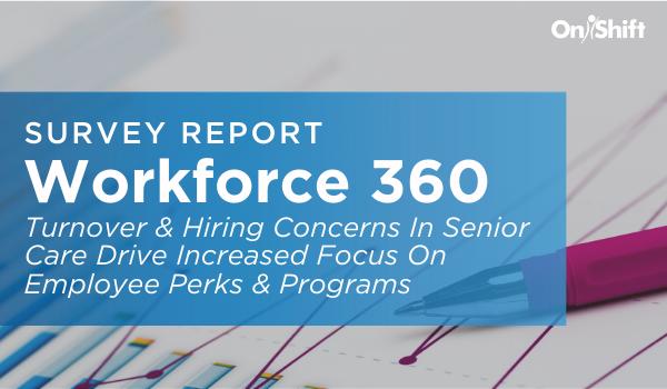Workforce_360_Report_Site