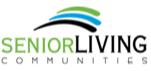 Senior Living Communities Logo