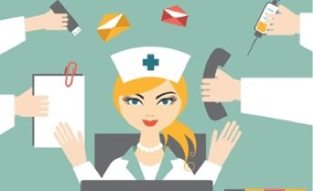 How to Relieve 4 Common Staff Stressors in Senior Living & Long-Term Care