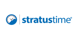 Stratustime Logo
