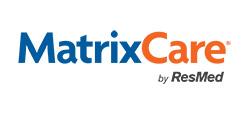 matrix-care-logo-2019-hover
