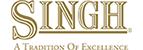 Singh Logo